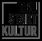 BKM_Neustart_Kultur_Wortmarke_neg_sw_RZ-1