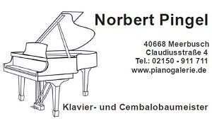 Norbert_Pingel