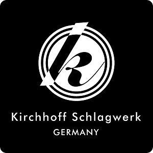 kirchhoff-schlagwerk