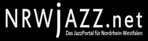 logo_prasentation_nrwjazz_gross_orig - Kopie