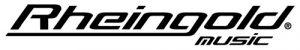 RGM Logo_schwarz